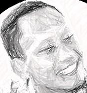 www.imamhanafie.com